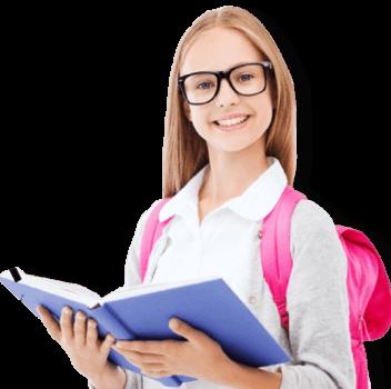 vizsgázó tanuló