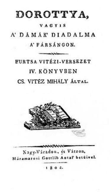 Dirittya című könyv