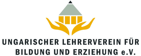 Az iskolát fenntartó ULBE Egyesület logója
