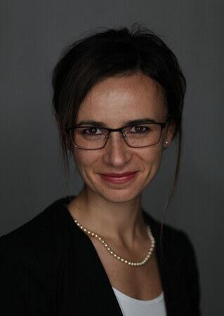 Dénes (Nagy-Portik) Katalin