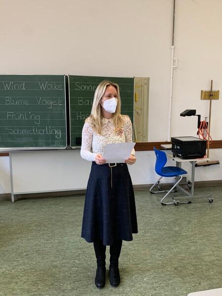 nyelvvizsga 2021. március 15. Reichle Viktória